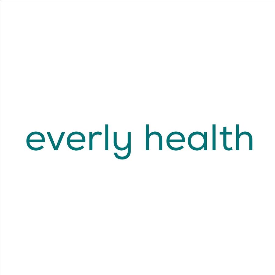 Everly Health Logo