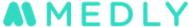 Medly Logo